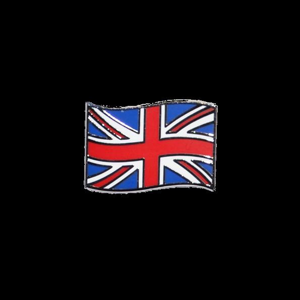 British flag emoji emoji world for Ohrensessel union jack